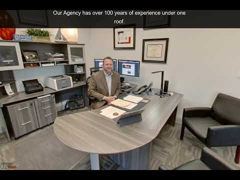Paschall Insurance Group | Weatherford, TX | Insurance