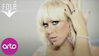 Смотреть клип Arta - Mos Ta Nin