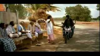 Bajaj Discover Add in sanskrit