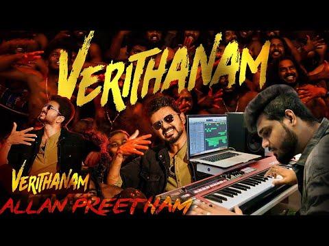 bigil---verithanam-|-cover-|-allan-preetham-|-thalapathy-vijay-|-a.r-rahman