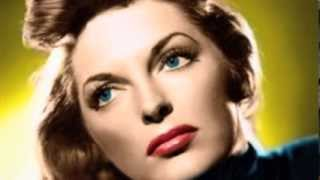 Slightly out of tune ( Desafinado ) - Julie London