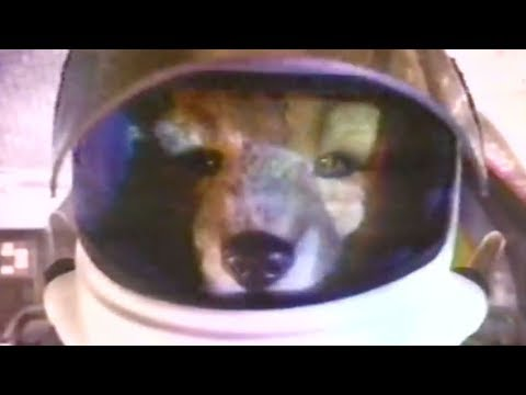 Star Fox SNES Commercial - Retro Game Trailers