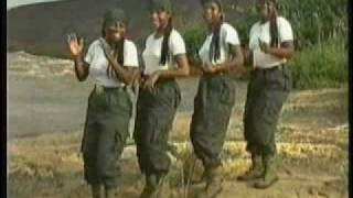 Video Video    Cameroon - Mpande Star - Zengue Militaire.flv download MP3, 3GP, MP4, WEBM, AVI, FLV Juni 2018