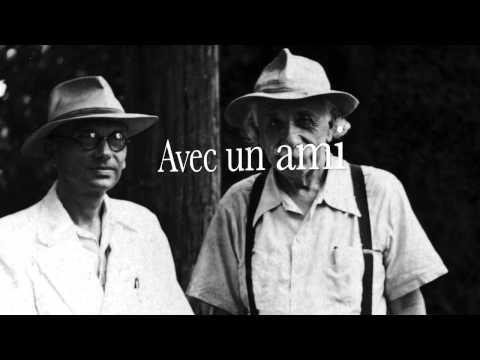 Tribute to Wittgenstein - Gödel - Russel - Frege - Peirce