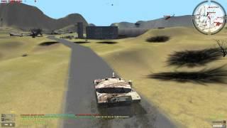 Soldner Secret Wars - Community Edition