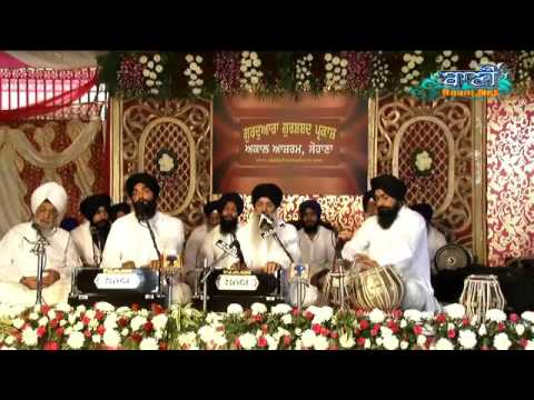 Bhai-Harjinder-Singhji-Srinagarwale-At-Sohana-On-18-October-2015