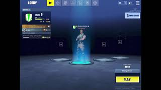Fortnite mobile free code !!! Come quick