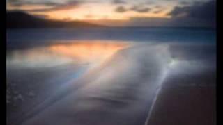 A Child Is Born - Thad Jones~Mel Lewis