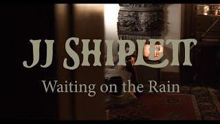 Living Room Lockdown - Waiting On The Rain