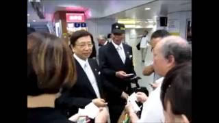 P.S請大家常上官網收看台灣(民)政府http://usmgtcg.ning.com最新的影片...