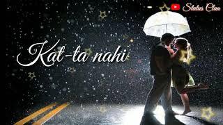 Der Na Kar Duniya Se Na Darr || Dhadkan || Romantic || Love song || WhatsApp Status