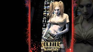 Vampire: The Masquerade - Bloodlines Soundtrack (Full)
