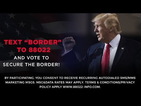 "text-""border""-to-88022"