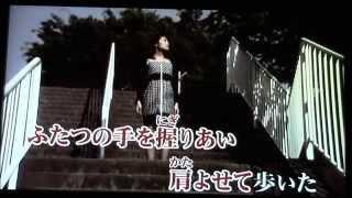森山良子さん 1967年デビュー2曲目のシングル「ふたつの手の想い出」Cov...