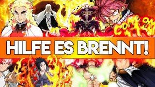 Top 10 Anime Charaktere mit Feuerfähigkeiten   Meliodas