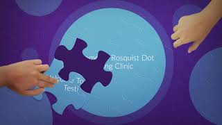 Rosquist Dot Testing Clinic : Dot Drug Testing Panel