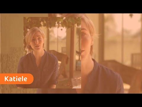 GOL | Revista GOL | Katiele Fischer