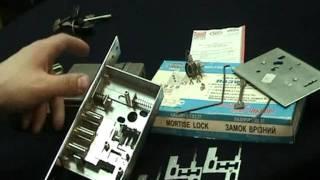Вскрытие замка Эльбор - опять всех насмешили(, 2011-06-05T13:57:36.000Z)