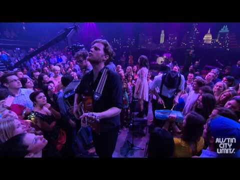 Austin City Limits Web Exclusive: The Lumineers