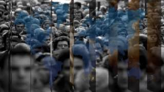 Vídeo para Culto de Missões
