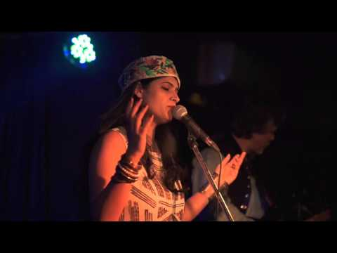Sanu IkkPal Aabha Hanjura & Sufistication