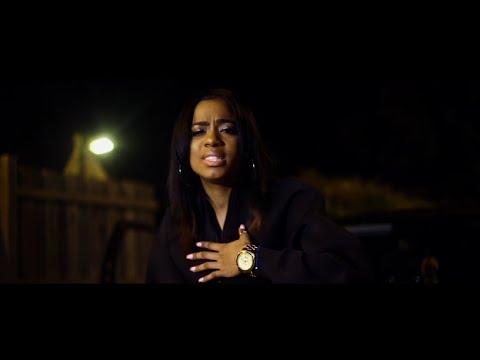 Jaylin - Breaking [Music Video] @JaylinOfficial | Link Up TV