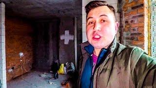 видео Ремонт квартир в Киеве