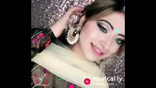 Golden Rang : GURI   Fan Video   Geet MP3   Satti Dhillon   New Song 2018
