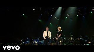 Unheilig - Zeitreise - MTV Unplugged ft. Helene Fischer