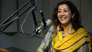 ⭐️Pallavi Ahluwalia in 4K | iHeart Radio