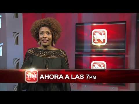 Noticias SIN y Mucho Más  26/04/2018
