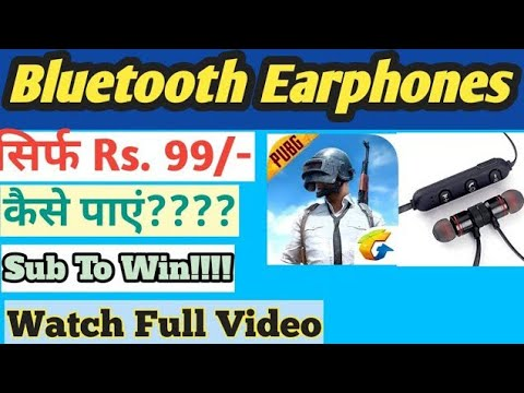 bluetooth-earphones-for-pubg-mobile-99-trick-fo-free-youtube