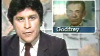 cbs newsbreak and promo spots march 1983