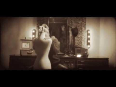 "Vintage Trouble - ""Jezzebella"" (Official Music Video)"