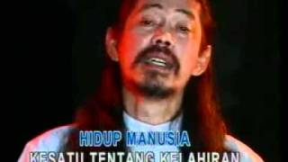 Video HIDUP DAN PESAN NABI - BIMBO.mp4 download MP3, 3GP, MP4, WEBM, AVI, FLV Juli 2018