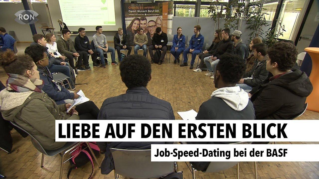 Mannheim hastighet dating