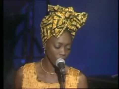 Ise Oluwa by Yinka Davies