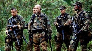 Sci fi Movies HOT || War Movies 2016 Base True Event Movie in Theatres English Movies