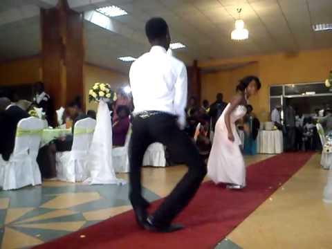 best african wedding dance 2015 zambia   youtube