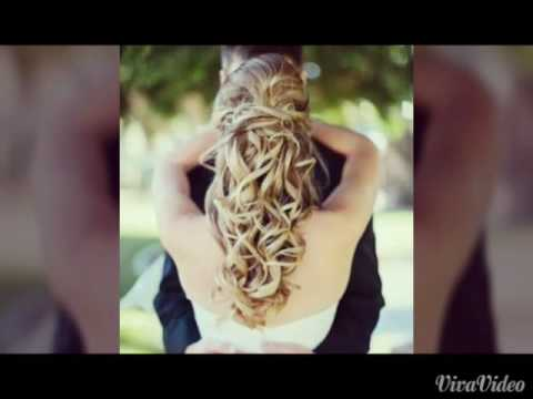 3ed4bebc5  احلئ صور عرسان مع اجمل اغنيه - YouTube