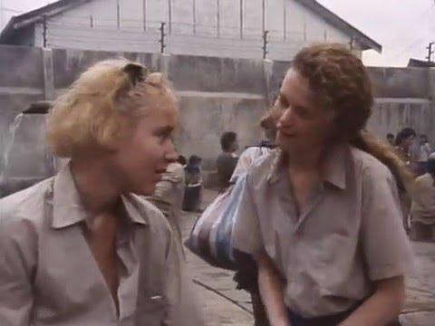 Бангкок Хилтон (1989).Полная версия. 3 серия