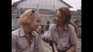 Бангкок Хилтон (1989).Полная версия. 4 эпизод