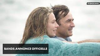 EN EQUILIBRE - Bande- annonce officielle - Albert Dupontel - Cécile De France (2015)