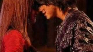 Video Hard To Love[A Nelena Story] Episode 6 download MP3, 3GP, MP4, WEBM, AVI, FLV November 2017