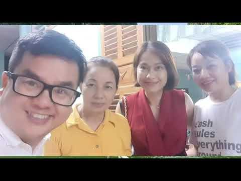 Cơ quan CN nào gửi Tài liệu Tối mật HDuy Hải cho TC Hữu Danh&Báo sạch?