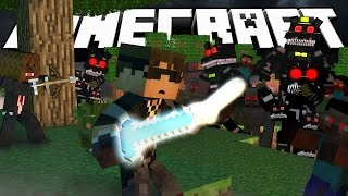 minecraft soulbound   the power of the soul w jeromeasf bosses puzzles and dungeons