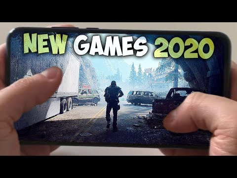Top 10 Best New ZOMBIE Games For Android/iOS In 2019 || Offline & Online