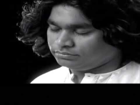 Indian National Anthem by AR Rahman