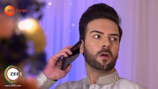Kundali Bhagya - Hindi Serial - Episode 164 - February 26, 2018 - Zee Tv Serial - Best Scene