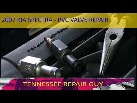 Evap canister purge valve replacement 2006 hyundai accent   Doovi